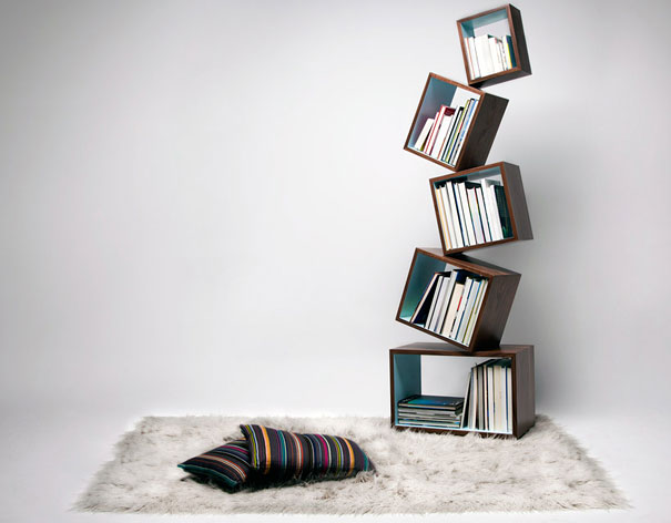 creative-bookshelves-1-1