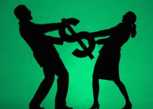 divorce-money-fight[1]