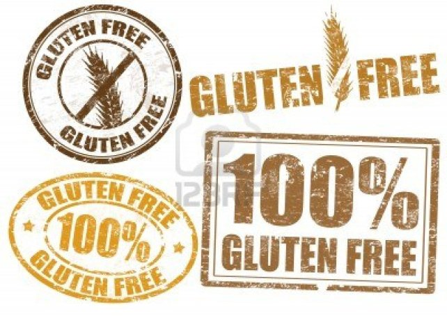 14287963-set-of-grunge-rubber-stamps-with-the-text-gluten-free-written-inside-vector-illustration
