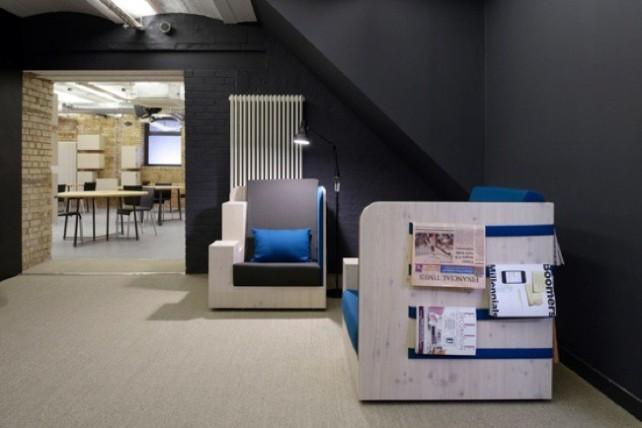 coworking_spaces_tilt_club_workspace_5