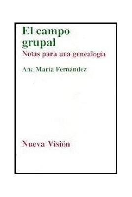 el-campo-grupal-notas-para-una-genealogia