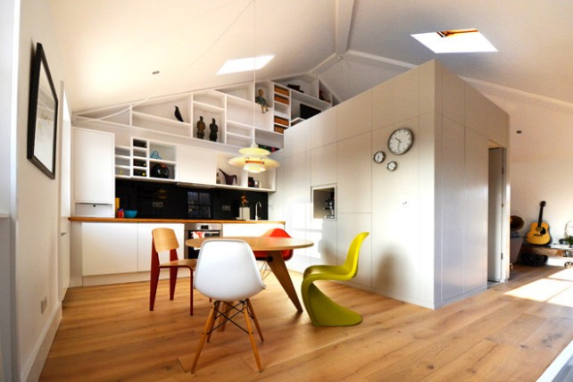 a15-loft-space-in-camden-by-craft-design