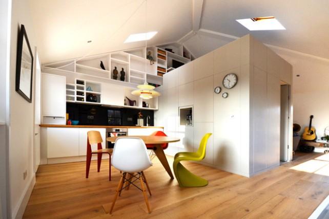 a15-loft-space-in-camden-by-craft-design