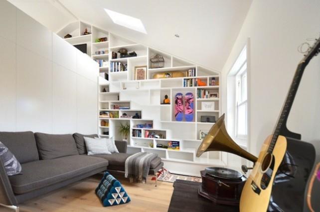 a212-loft-space-in-camden-by-craft-design