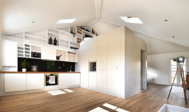 a311-loft-space-in-camden-by-craft-design