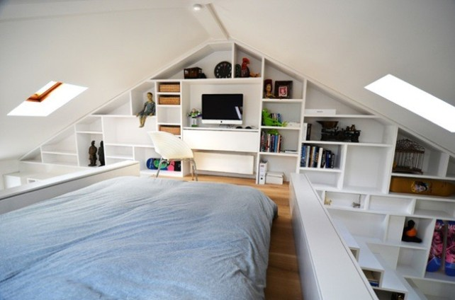 a44-loft-space-in-camden-by-craft-design