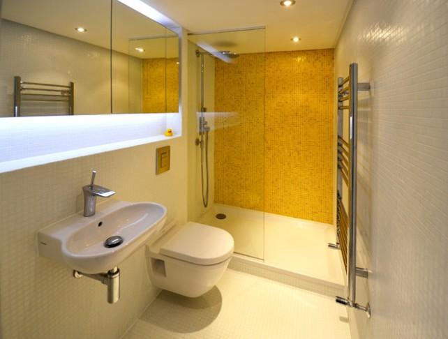 a515-loft-space-in-camden-by-craft-design