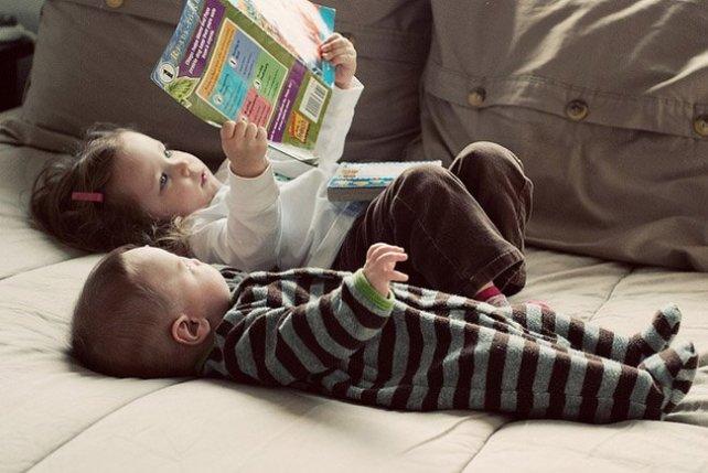 consejos-para-aprender-a-leer