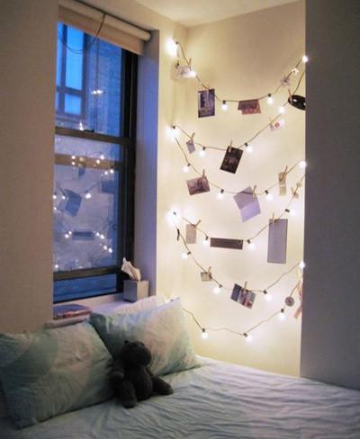 Decorar Un Dormitorio Con Papel Pintado