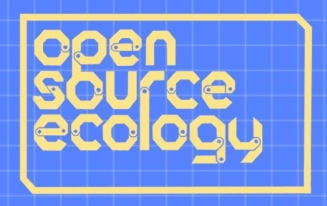 oopean-source-ecology