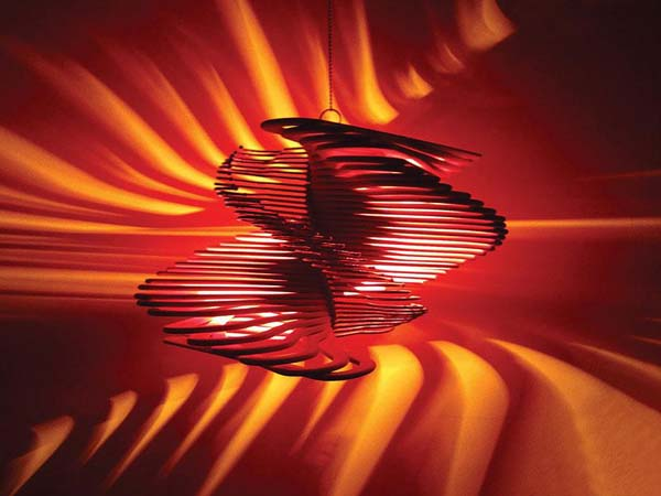 lampara15