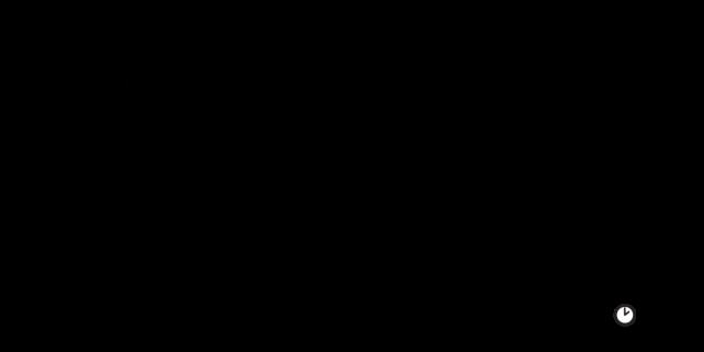 wiki7